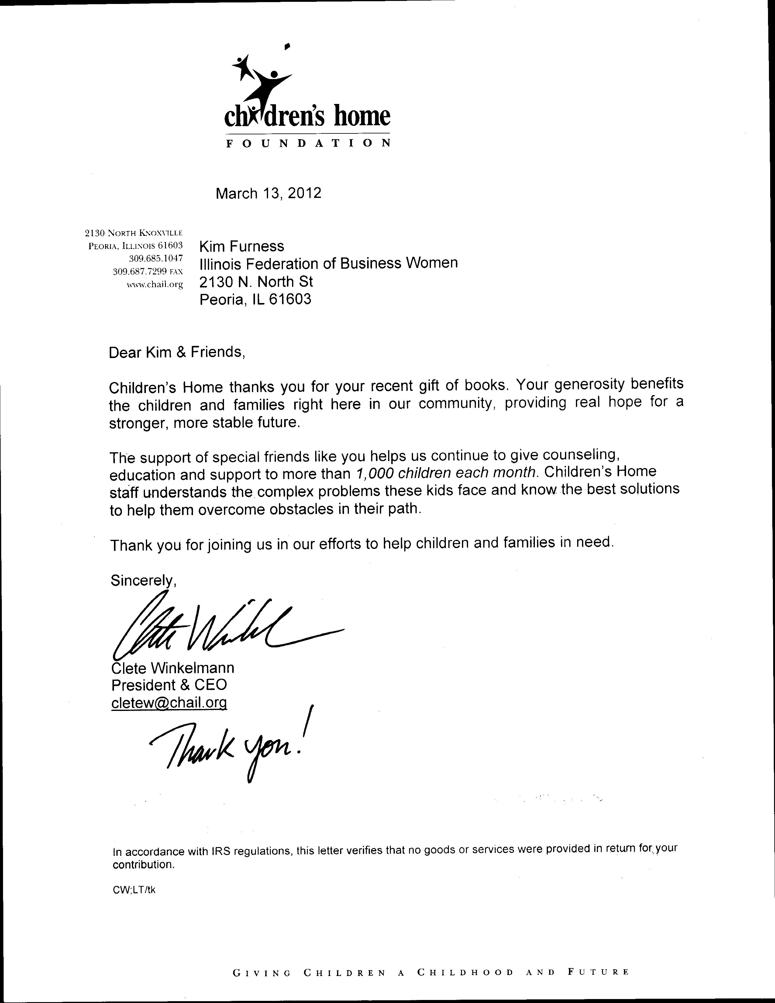 resume for assistant teacher example teacher assistant assistant happytom parks and recreation supervisor cover letter sample - Recreation Cover Letter
